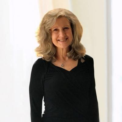 Bonnie Robosky