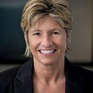 Sandy M. Clavette