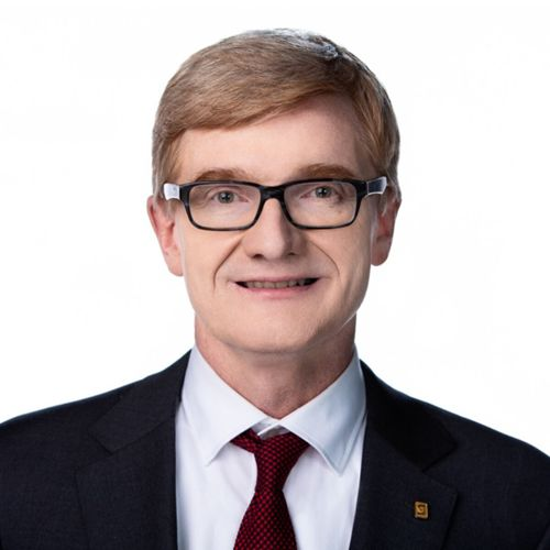 Michael Zerbs