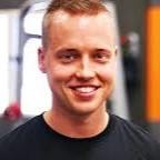 Joni Ruuskanen