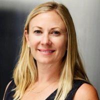 Profile photo of Lisa Nielsen, VP of People at Amplitude