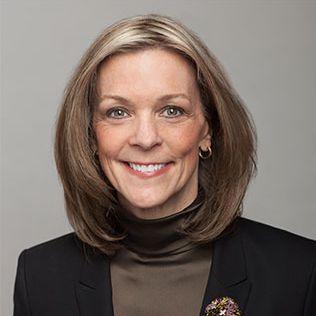 Patricia A. Dirks