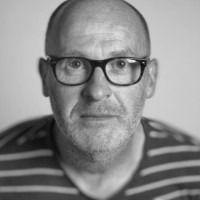 John-Rhys Newman