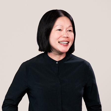 Profile photo of Ee Lyn Khoo, Chief People Officer at Redfin