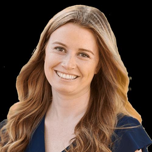 Profile photo of Malia Frustaci, Director of Marketing at Amplify Partners
