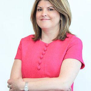 Alicia Barker