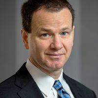 Douglas B. Woodworth