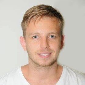 Daniel Gorlovetsky