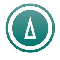 Acadiasoft logo