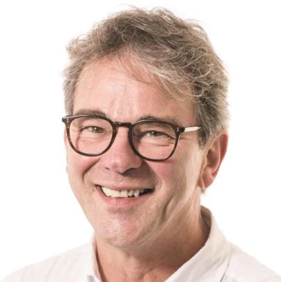 Gerard Groener