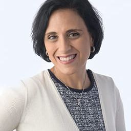 Eva Azoulay
