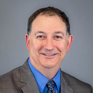 Profile photo of Eric Gerhart, EVP, Chief Lending Officer at Willamette Valley Bank