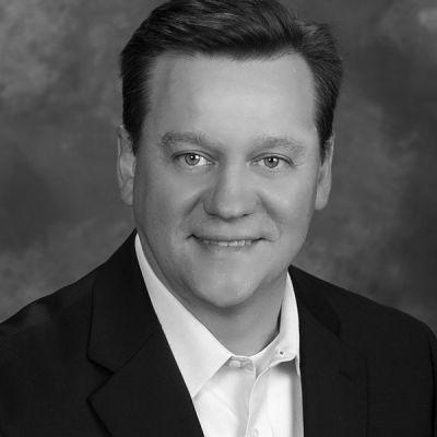 Profile photo of Pat Edeburn, Partner at Granite Equity Partners