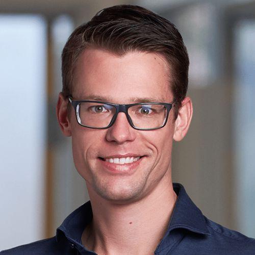 Fabian Gerlinghaus