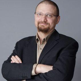 Efim Belman