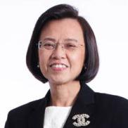 Profile photo of Shanalai Chayakul, Corporate Secretary at Airports of Thailand