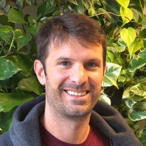 Brian Hartsock