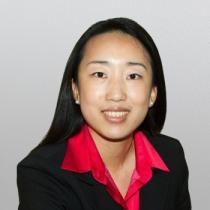Vicky Hu