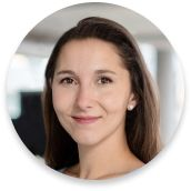 Profile photo of Chantal Rapport, Head of Growth at Upstart