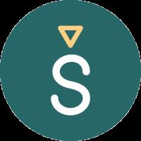 STAYE logo