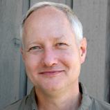 Ron Zaitsoff