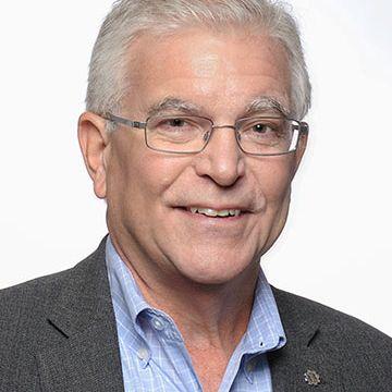 Michael F. Falcon