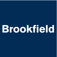 Brookfield Asset Management logo