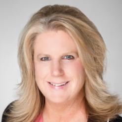 Kathy Derby