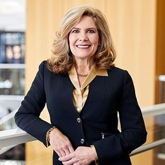 Angela Mcclure