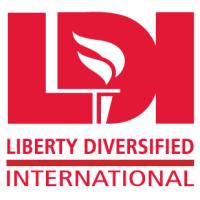 Liberty Diversified Internationa... logo