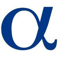 Alfa Consulting logo