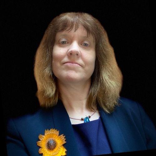 Eilidh Bedford