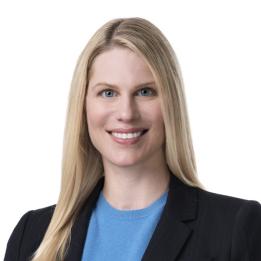Profile photo of Annika K. Martin, Partner at Lieff, Cabraser, Heimann & Bernstein LLP