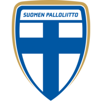 Football Association of Finland ... logo