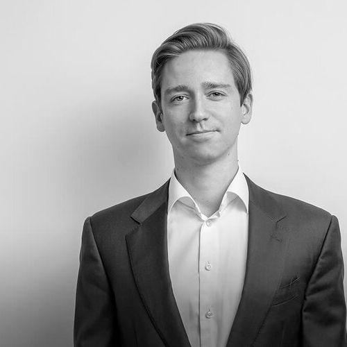 Filip Hedin