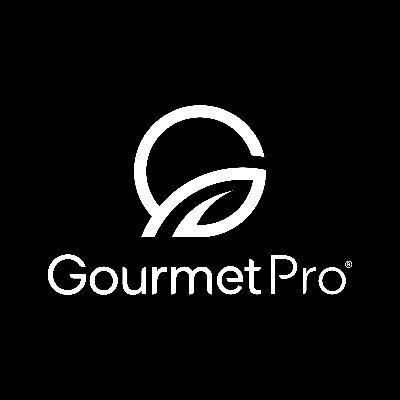 GourmetPro logo