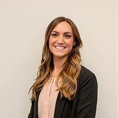 Profile photo of Tarah Lovato, Director of Pharmaceutical Sales at ALKU