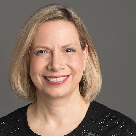 Janet Alberti