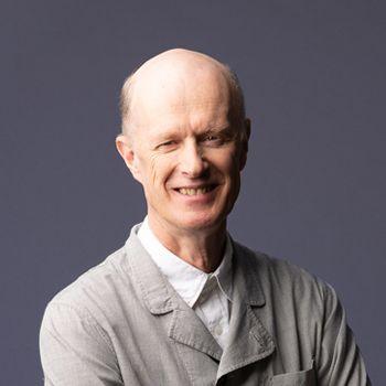 Shaun Elder