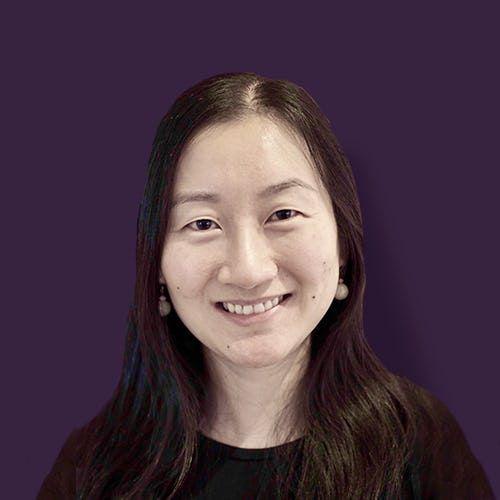 Rudan Zhang