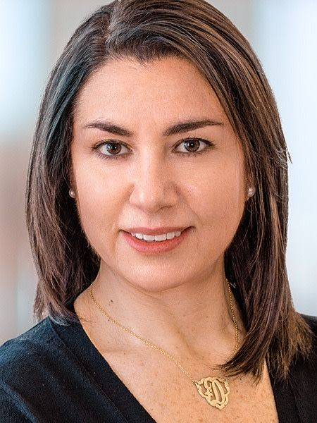fuboTV Names Diana Horowitz as Senior Vice President of Advertising Sales