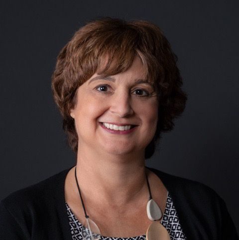 Jill Schoolenberg