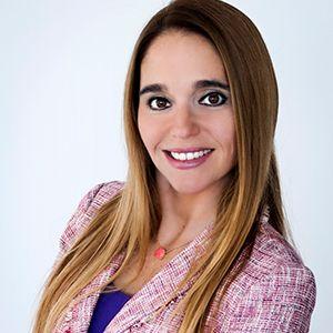 Jennifer Perez