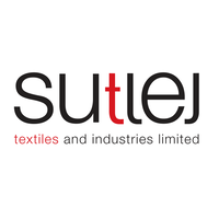 Sutlej logo
