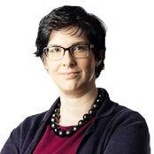 Maria Schnell