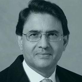 Shafiq Khan