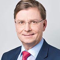 Martti Ala-Härkönen