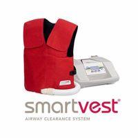 SmartVest System logo