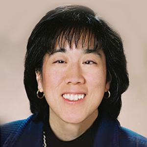 Christine Poon