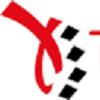 TRTEK Yazılım logo